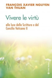 Vivere le virtù