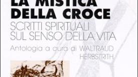 La mistica della croce