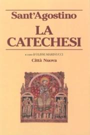 La catechesi