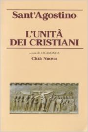 L'unità dei cristiani
