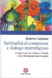 Spiritualità di comunione e dialogo interreligioso