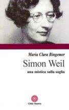 Copertina Simone Weil