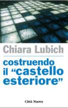 """Copertina Costruendo il """"castello esteriore"""""""