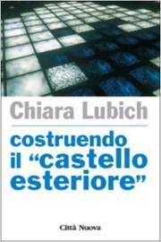 """Costruendo il """"castello esteriore"""""""