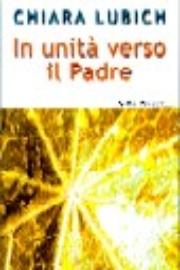 In unità verso il Padre