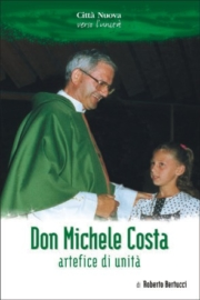 Don Michele Costa