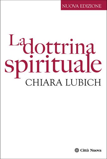 Copertina La dottrina spirituale