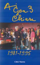 Copertina Ai gen 3 (1981-1995)