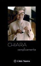 Copertina Chiara semplicemente
