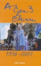 Copertina Ai gen 3 (1996-2002)