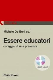Essere educatori