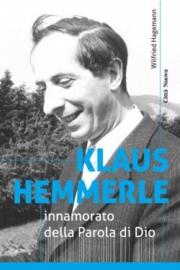Klaus Hemmerle