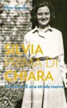Copertina Silvia prima di Chiara