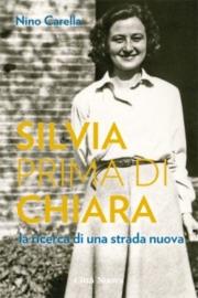 Silvia prima di Chiara