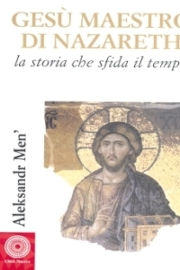 Gesù maestro di Nazareth
