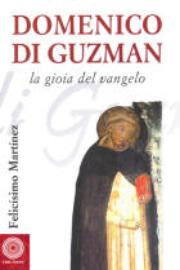 Domenico di Guzman