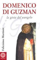 Copertina Domenico di Guzman