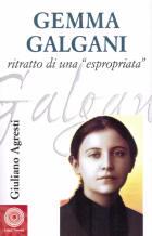 Copertina Gemma Galgani