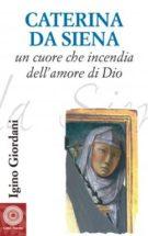 Copertina Caterina da Siena