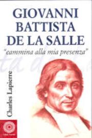 Giovanni Battista de La Salle