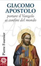 Copertina Giacomo apostolo