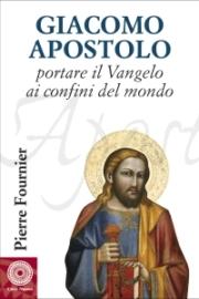 Giacomo apostolo