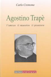 Agostino Trapè