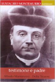 Eustachio Montemurro