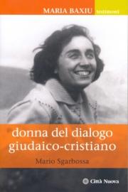 Maria Baxiu