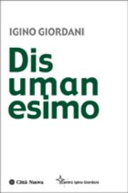 Disumanesimo