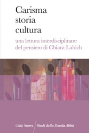 Carisma storia cultura