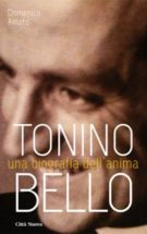 Copertina Tonino Bello