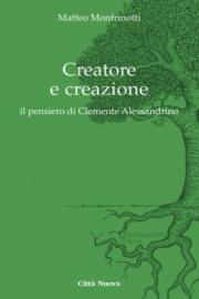 Creatore e creazione
