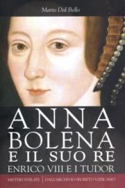 Anna Bolena e il suo re
