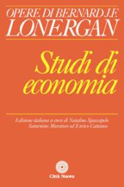 Studi di economia