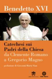 Catechesi sui Padri della Chiesa