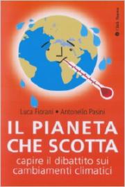 Il pianeta che scotta