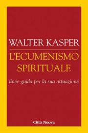 L'ecumenismo spirituale