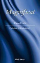 Copertina Magnificat