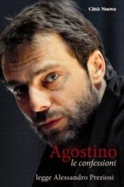 Agostino Le confessioni