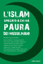 L'islam spiegato a chi ha paura dei musulmani