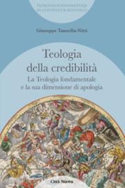 Teologia della Credibilità/1 – La Teologia fondamentale e la sua dimensione di Apologia