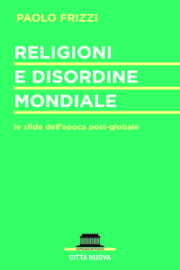 Religioni e disordine mondiale