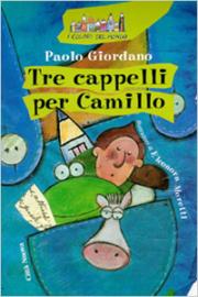 Tre cappelli per Camillo