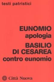 Apologia – Contro Eunomio