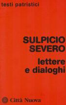 Copertina Lettere e dialoghi