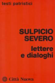 Lettere e dialoghi