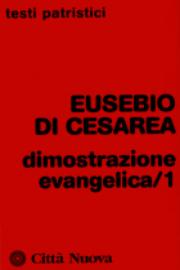 Dimostrazione evangelica/1