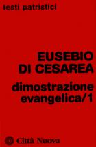 Copertina Dimostrazione evangelica/1