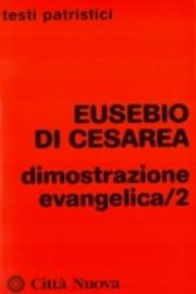 Dimostrazione evangelica/2